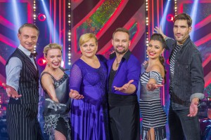 veronika-lalova-stardance-13