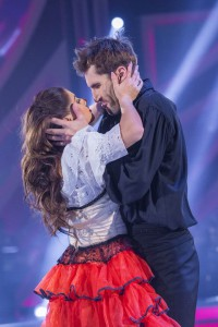 veronika-lalova-stardance-15