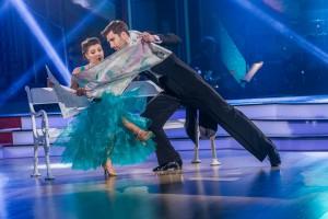veronika-lalova-stardance-3