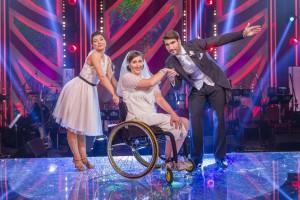 veronika-lalova-stardance-8