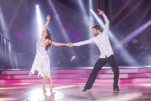 veronika-lalova-stardance-9