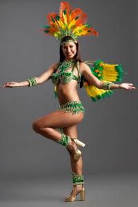 veronika lalova samba 10