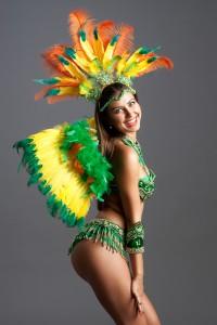 veronika lalova samba 11