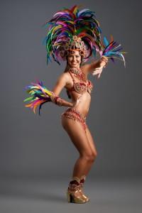 veronika lalova samba 12