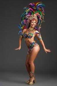 veronika lalova samba 14