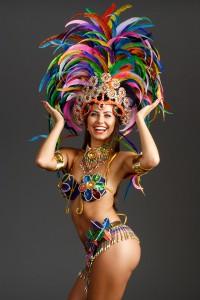 veronika lalova samba 15