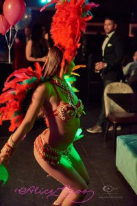 veronika lalova samba 18