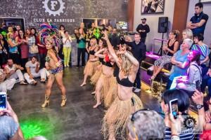 veronika lalova samba 56