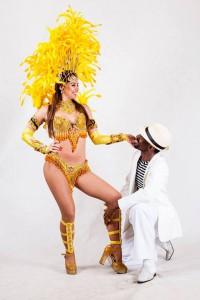veronika lalova samba 61